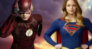 serie-tv-dc-home-video-novembre-copertina