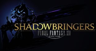 Shadowbringer – La nuova espansione per Final Fantasy XIV Online