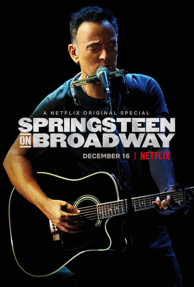 spingsteen-broadway-netflix-poster