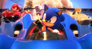 team-sonic-racing-brano-gioco-copertina