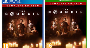 the-council-complete-edition-pack