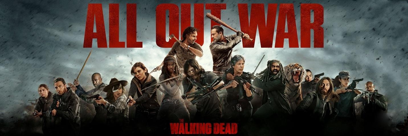 the-walking-dead-8-recensione-bluray-01