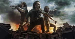 the-walking-dead-8-recensione-bluray-cover