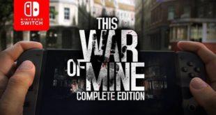 this-war-of-mine-complete-edition-disponibile-copertina