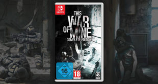 this-war-of-mine-complete-switch-copertina