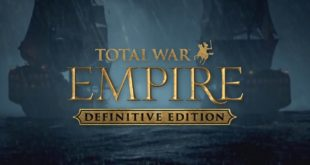 Total War – Annunciate tre edizioni definitive