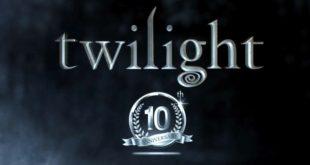 twilight-cofanetto-limited-copertina