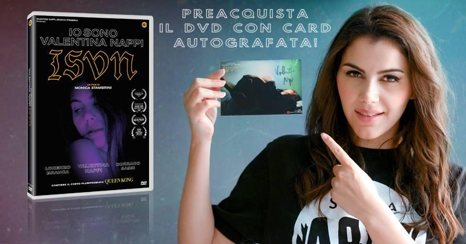 valentina-nappi-dvd-card-autografata-copertina