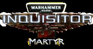 warhammer-40000-inquisitor-console-copertina