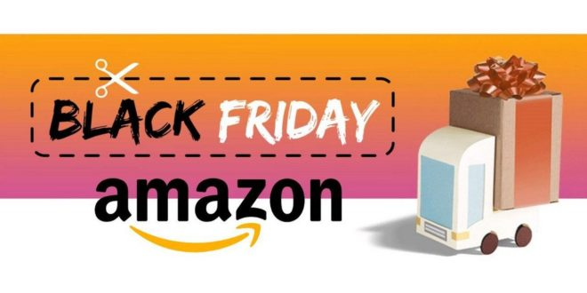 warner-bros-black-friday-amazon-copertina