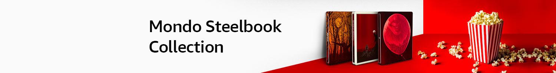 warner-mondo-steelbook-testa