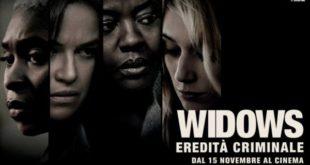 widows-eredita-criminale-recensione-film-copertina