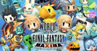 world-of-final-fantasy-maxima-mondo-copertina