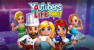 youtubers-life-omg-edition-copertina
