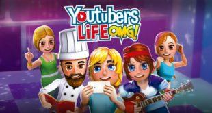 youtubers-life-omg-edition-copertina