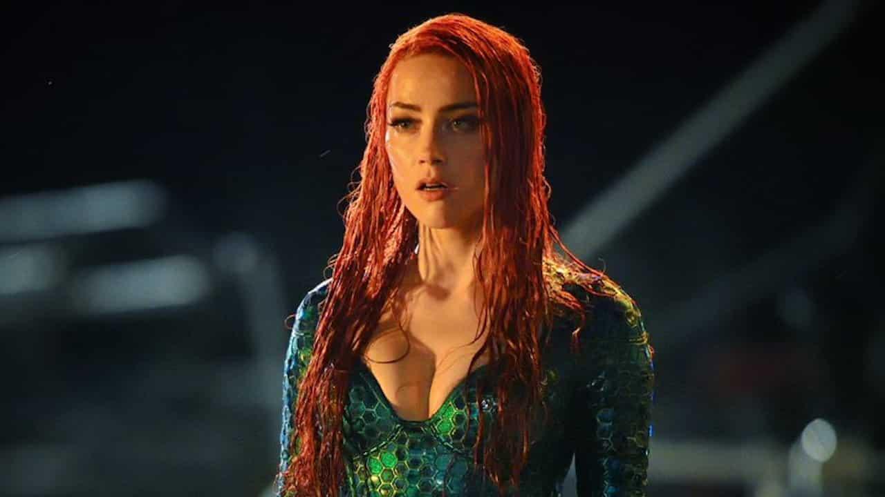 Aquaman 03