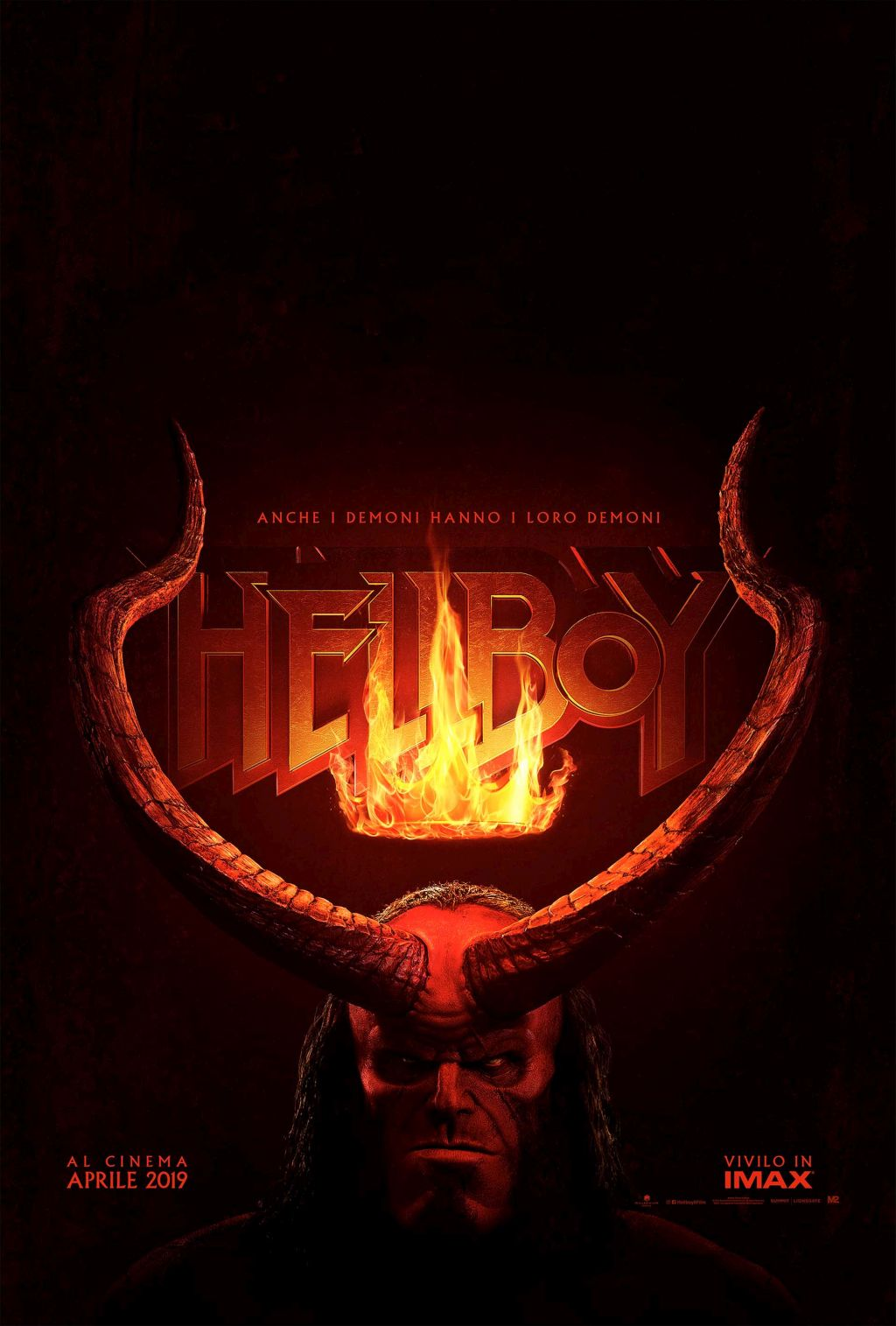 HELLBOY_HORNS_ITA