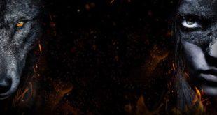 alpha-recensione-film-copertina