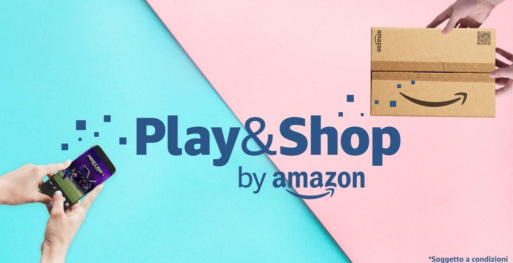 amazon-appstore-playshop-copertina