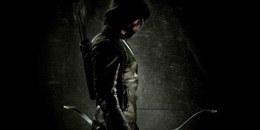 arrow-sesta-stagione-bluray-dvd-copertina