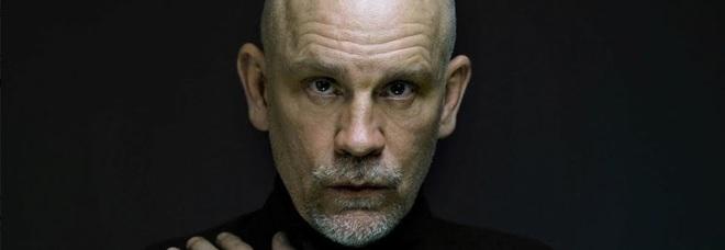 attori-rinati-john-malkovich-03