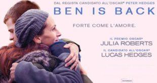 ben-is-back-recensione-film-copertina