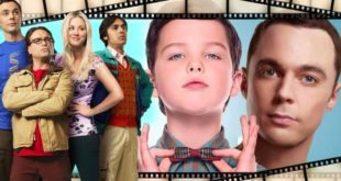 big-bang-theory-s11-young-sheldon-s1-dvd-copertina