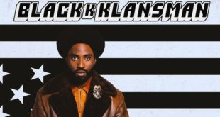 blackkklansman-dvd-bluray-4k-copertina