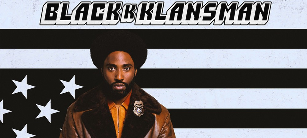 blackkklansman-dvd-bluray-4k-copertina