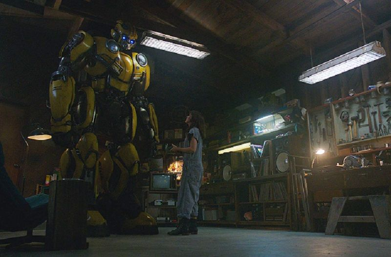 bumblebee-recensione-film-01