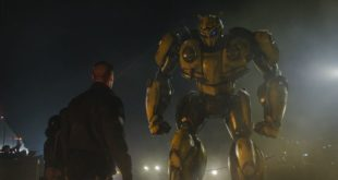 bumblebee-recensione-film-02
