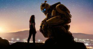 bumblebee-recensione-film-copertina