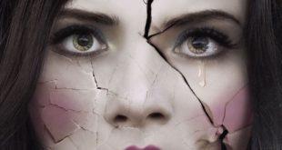 casa-bambole-ghostland-recensione-film-02