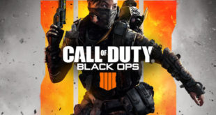 cod-black-ops-4-battle-edition-pc-copertina