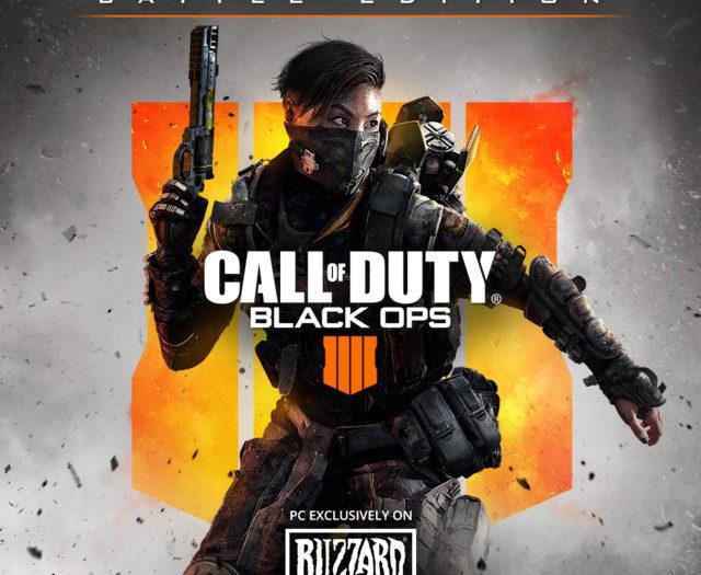 cod-black-ops-4-battle-edition-pc-copertina