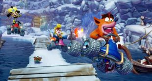 crash-team-racing-nitro-fueled-annuncio-copertina
