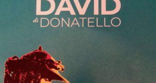 david-di-donatello-2019-annuncio-copertina
