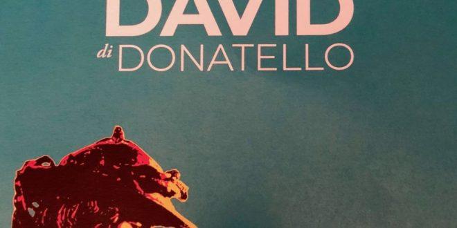 David di Donatello 2019 – Novità e Cambiamenti del Prestigioso Premio Italiano