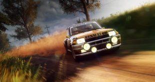 dirt-rally-2-0-trailer-vetture-classiche-copertina