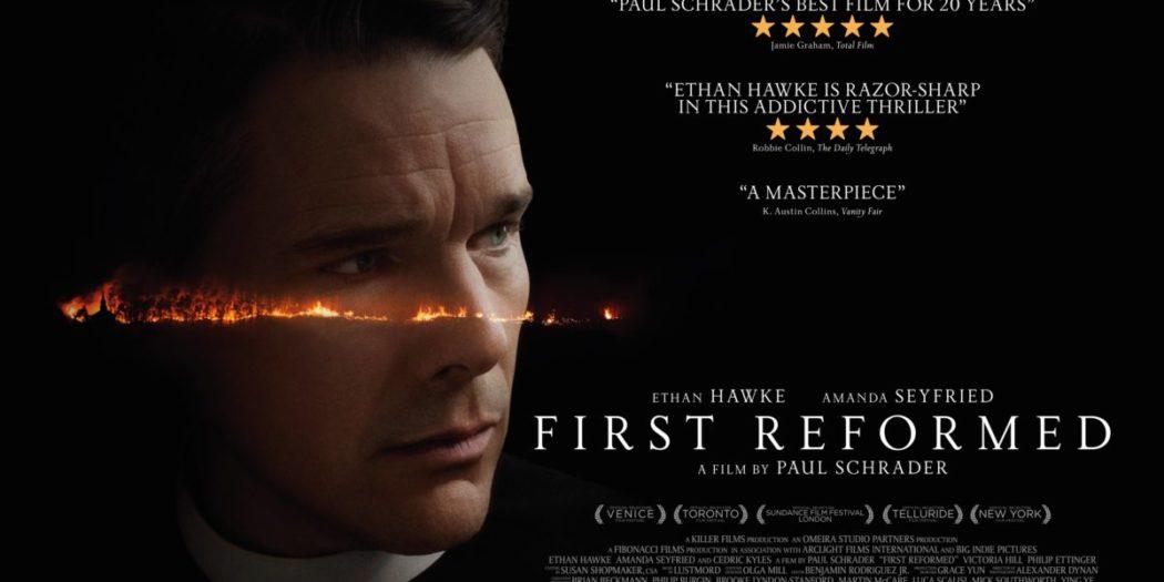 first-reformed-la-creazione-rischio-01