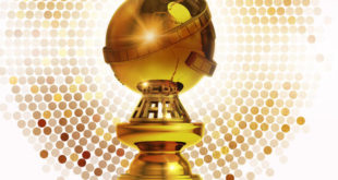 golden-globe-2019-nomination-copertina