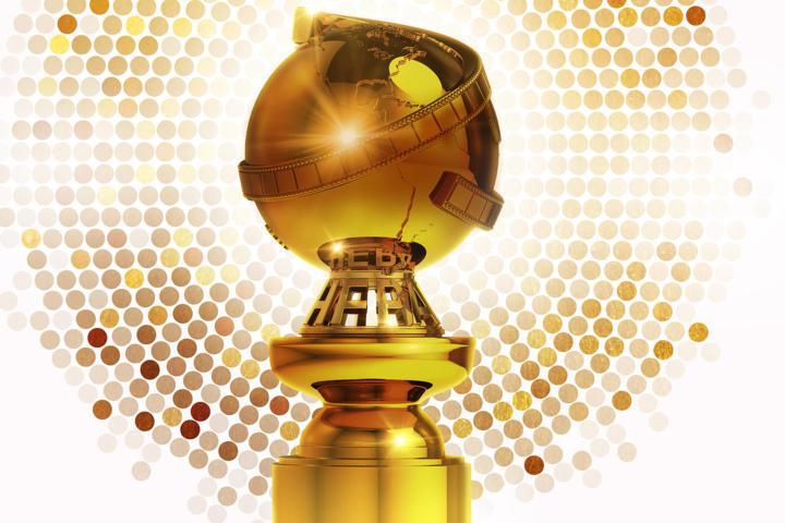 golden-globe-2019-nomination-copertina