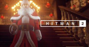 holiday-hoarders-ritorna-hitman-2-copertina