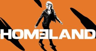 homeland-s7-recensione-bluray-copertina