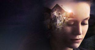 il-castello-di-vetro-recensione-film-copertina