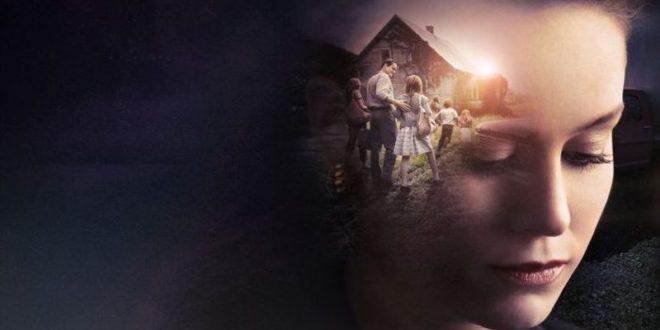 Il Castello di Vetro – Woody Harrelson illumina lo schermo con l'intensa interpretazione di un padre di famiglia totalmente fuori dalle regole