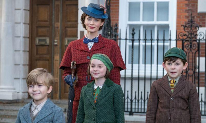 il-ritorno-di-mary-poppins-recensione-film-01