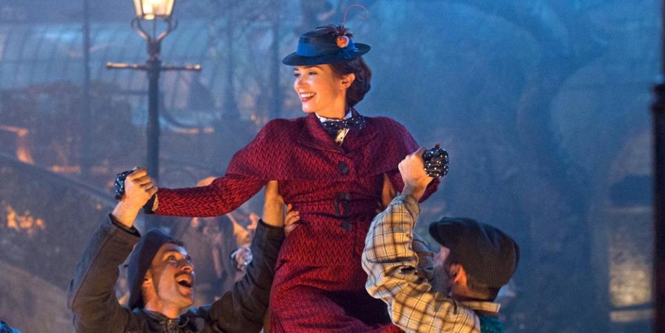 il-ritorno-di-mary-poppins-recensione-film-02