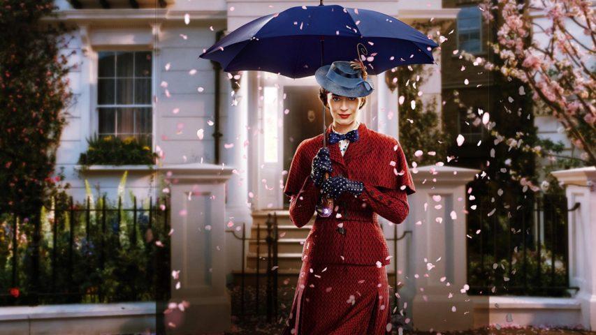 il-ritorno-di-mary-poppins-recensione-film-03