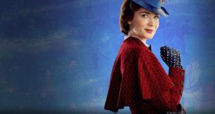 il-ritorno-di-mary-poppins-recensione-film-copertina